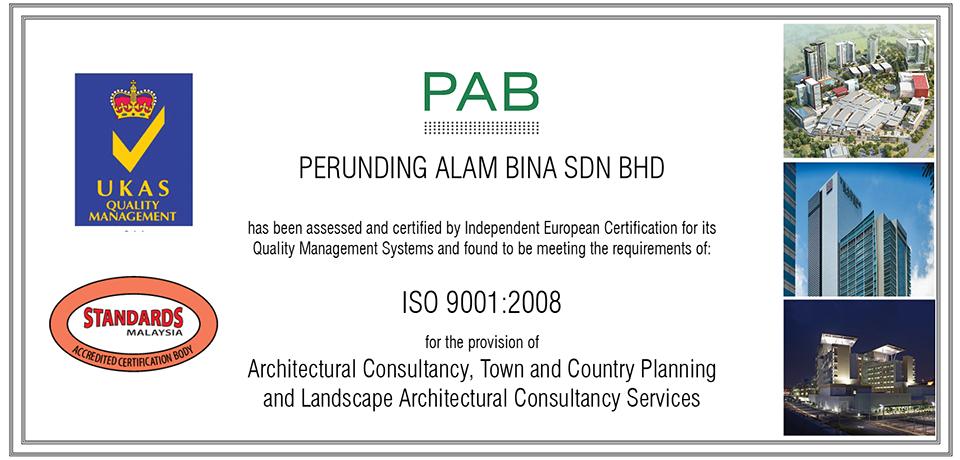 pab_ISO